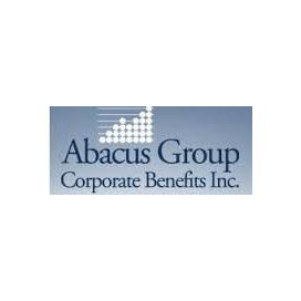 Peter Guénard Abacus Group Corporate Benefits