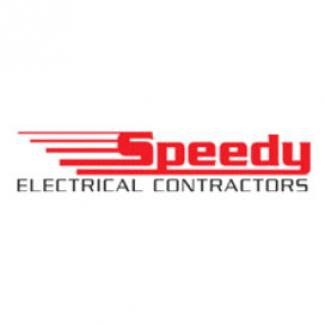 Marco Bucci, Project Manager Speedy Electrical Contractors Limited