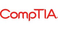 CompTIA (2)