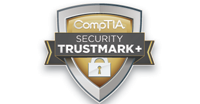 Trustmark-Plus_Security