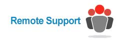 Computer Support Ajax